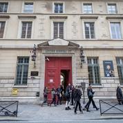 Les alertes à la bombe se multiplient dans les lycées français