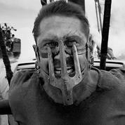 Mad Max : Fury Road ,«plus authentique» en noir et blanc