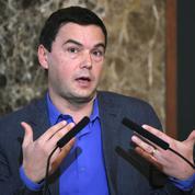 Thomas Piketty exclut d'être candidat à une éventuelle primaire de la gauche
