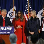 Donald Trump aime faire de sa richesse un argument électoral
