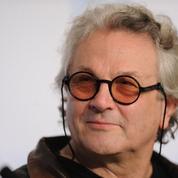 Quand George Miller voulait que Mad Max soit en compétition à Cannes