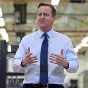 Les eurosceptiques britanniques restent sur leur faim