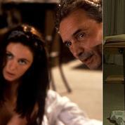 Emmanuelle Béart, Belle Noiseuse ,a joué nue pour Jacques Rivette