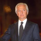 Leonardo Del Vecchio, le fondateur de Luxottica, revient en force à 80ans