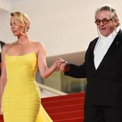 George Miller présidera le 69e Festival de Cannes