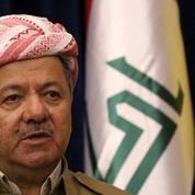 Irak: un référendum sur un État kurde