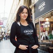 Le Figaro lance Le Figaro Entrepreneurs