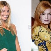 Qui est Sveva Alviti, la sublime Italienne qui incarnera Dalida?