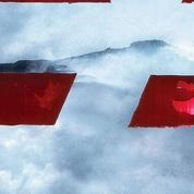 Fauve annonce la sortie de son album live 150.900