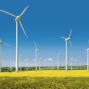 L'électricité toujours plus verte en France
