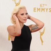 Lady Gaga chantera l'hymne américain au Super Bowl