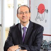 Le Figaro a accéléré sa transformation digitale en 2015