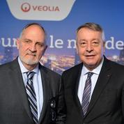 Une start-up californienne convertit Veolia au nucléaire