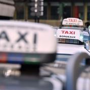 Pourquoi les taxis accusent les VTC de tricher