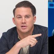 Channing Tatum pourrait tirer Steven Soderbergh de sa retraite
