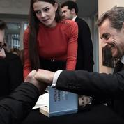 DPDA: Nicolas Sarkozy a-t-il répondu aux attentes des internautes du Figaro ?