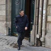 L'affaire Jouyet-Fillon revient au tribunal