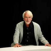 Philippe Delerm : «Le français est invraisemblable, et c'est pour ça qu'on l'aime»