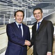 Hauts-de-Seine et Yvelines, une fusion «pour se développer et réaliser des économies»