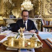 #Jesuiscirconflexe : sur Twitter, les politiques contre la réforme de l'orthographe