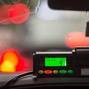 Prix des taxis en France : les dessous d'un compteur indéchiffrable