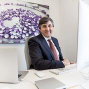 AAA, champion français et international de la médecine nucléaire