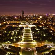 Paris moins attractive pour les investisseurs internationaux après les attentats