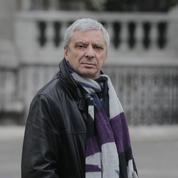 Jean-Yves Camus : «Immigration et multiculturalisme dopent les eurosceptiques»