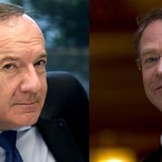 Représentativité: Medef et CGPME tombent d'accord
