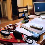 Médecins: le mouvement de facturation d'«heures sup» s'étend