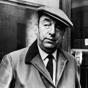Pablo Neruda va être enterré une deuxième fois