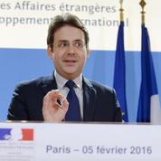 La France toujours malade de son commerce extérieur