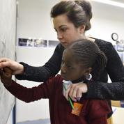 Orthographe: une réforme difficile à appliquer pour les enseignants