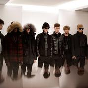 Fashion week homme de New York : le meilleur du street style