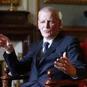 Inquiets, les hauts magistrats réclament de profondes réformes