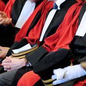 Manque de moyens : les tribunaux étranglés