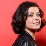 Elisabeth Lévy : «Le multiculturalisme bisounours est mort»