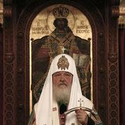 «Les Eglises catholique et orthodoxe russe peuvent faire beaucoup pour les chrétiens en Orient»