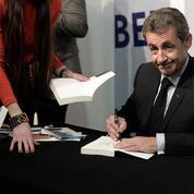 Nicolas Sarkozy : born again ou mort vivant ?