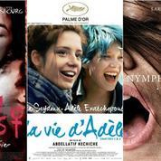 Promouvoir: des cinéastes dénoncent un «nouvel obscurantisme»