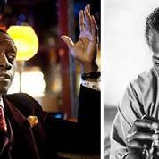 Miles Davis: les premières images du biopic enfin dévoilées