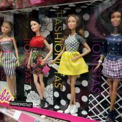 Barbie va-t-elle tomber dans les bras d'un Transformer ?