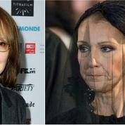 Céline Dion, Nathalie Baye... Les phrases choc de la semaine