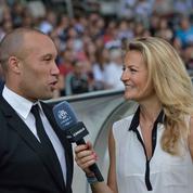 Canal+ se rapproche de beIn Sports