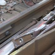 Brétigny-sur-Orge: «On aurait bien fait la maintenance…»