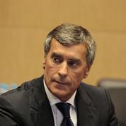 Le scandale Cahuzac arrive au tribunal