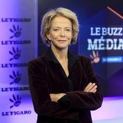 Cinéma: «Le crédit d'impôt va générer 200 millions d'euros et 10.000 emplois en plus»