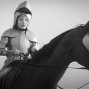 Les Filles au Moyen Âge :c'est toi l'obscurantiste !
