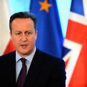 L'opinion britannique penche-t-elle vers le Brexit?