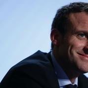 L'État Macron